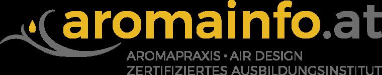 aromainfo.at online-Akademie